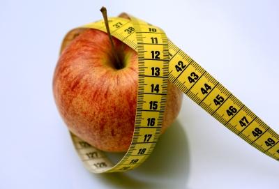 Ist Deutschland zu fett ?