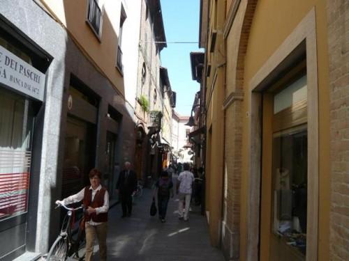 Ravenna_Innenstadt