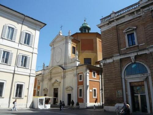 Ravenna_City