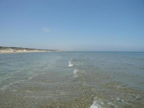 Strand_von_Ravenna