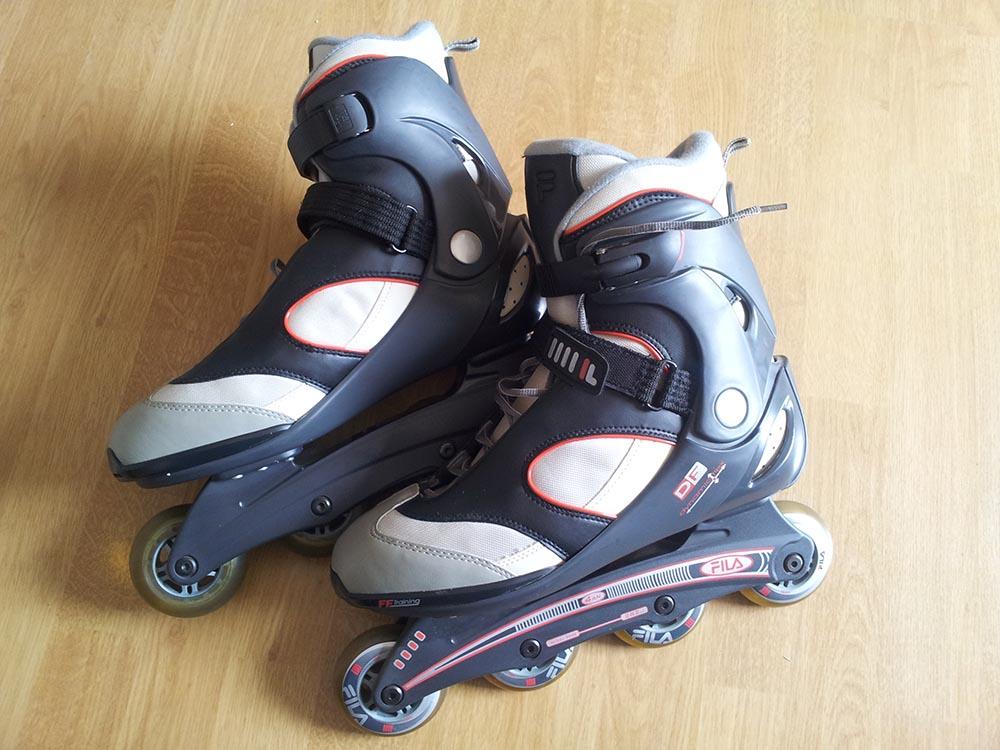 fila_inline-skates